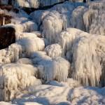 Vinterfall