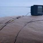 TV-nytt
