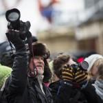 Länge leve gatufotografi