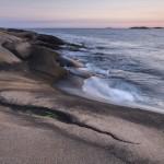 Havets formspråk