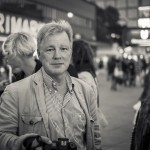 Galne Gunnar