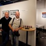 Bengt & Claes
