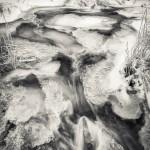Waterfall at Myrland